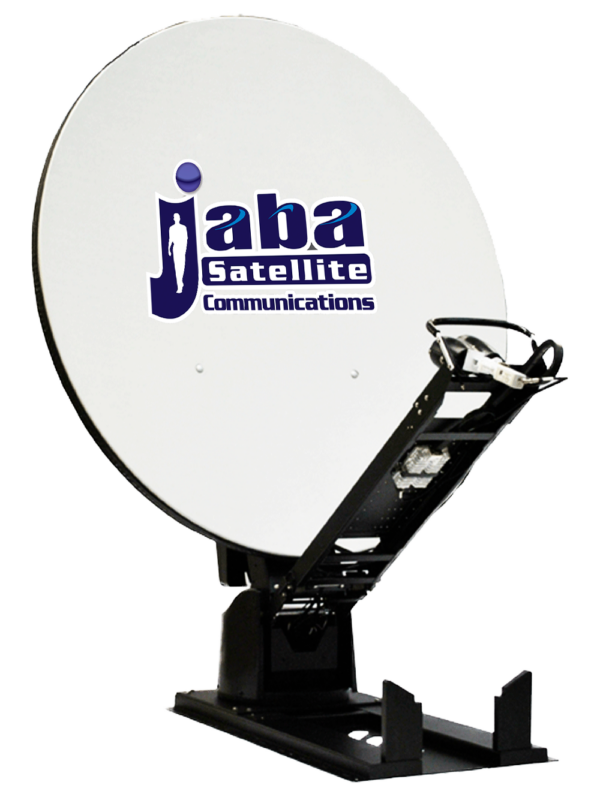SatCom Satellite Communication Mexico, Redes Alta Velocidad, High Throughput Satellite (HTS), Ku-band Block Upconverters (BUCs), Soluciones SatCom en Mexico.